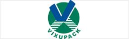 Vixupack Logo